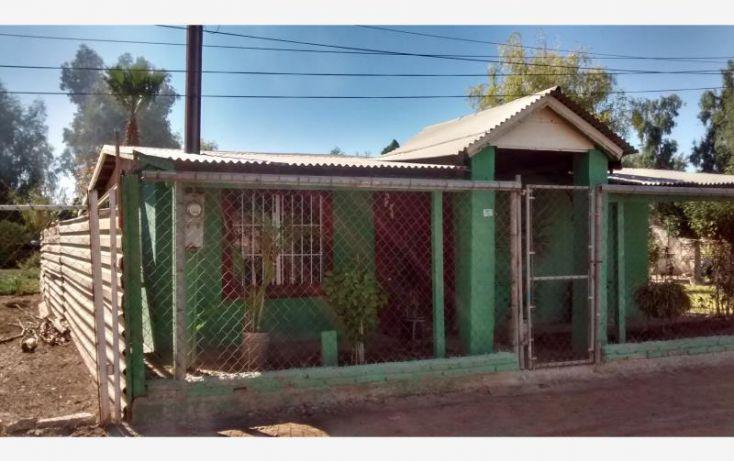 Foto de casa en venta en callejon emiliano zapata 70, sinaloa, mexicali, baja california norte, 1565160 no 02