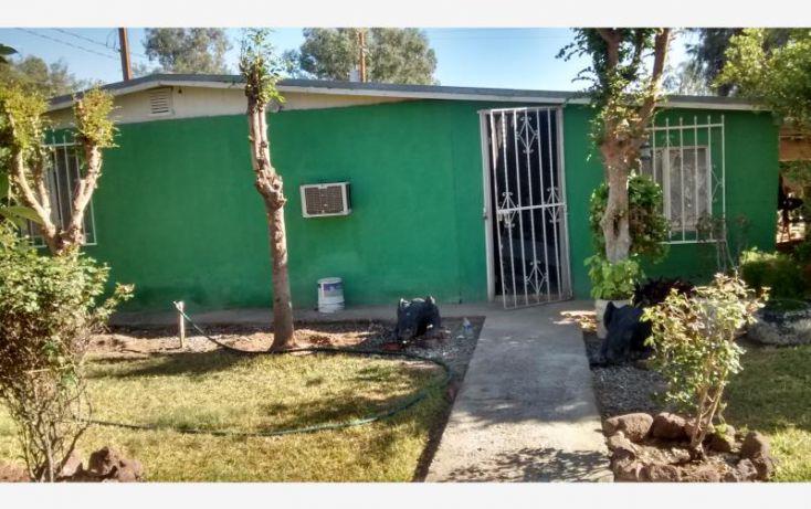 Foto de casa en venta en callejon emiliano zapata 70, sinaloa, mexicali, baja california norte, 1565160 no 04