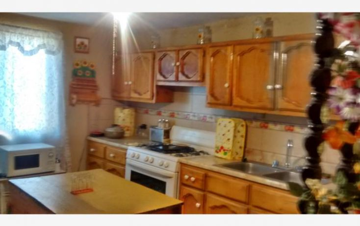 Foto de casa en venta en callejon emiliano zapata 70, sinaloa, mexicali, baja california norte, 1565160 no 05