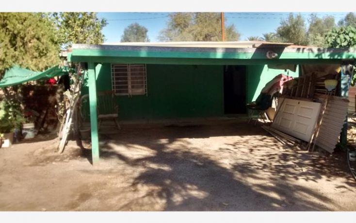 Foto de casa en venta en callejon emiliano zapata 70, sinaloa, mexicali, baja california norte, 1565160 no 07