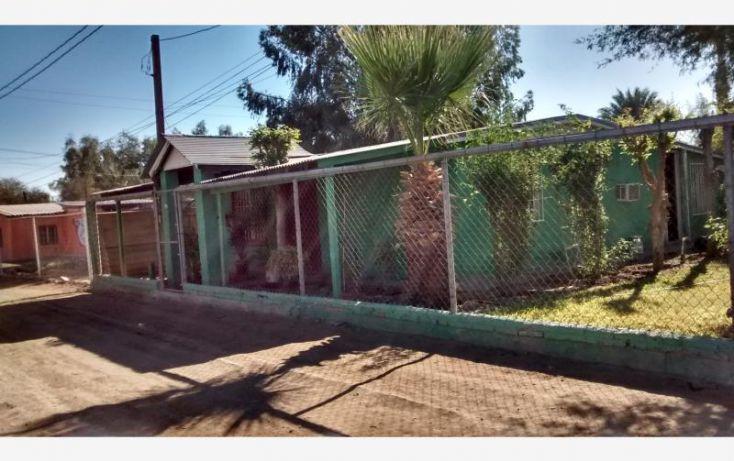 Foto de casa en venta en callejon emiliano zapata 70, sinaloa, mexicali, baja california norte, 1565160 no 09