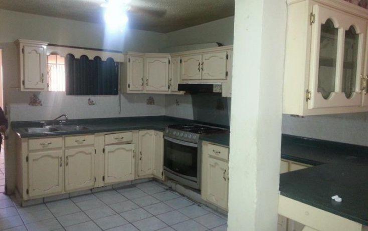 Foto de casa en venta en callejon encinas y oton almada 52, olivares, hermosillo, sonora, 1529266 no 03