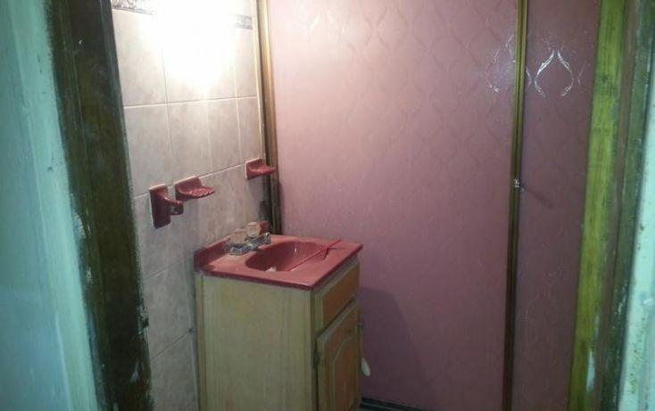 Foto de casa en venta en callejon encinas y oton almada 52, olivares, hermosillo, sonora, 1529266 no 04