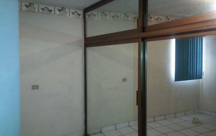 Foto de casa en venta en callejon encinas y oton almada 52, olivares, hermosillo, sonora, 1529266 no 05