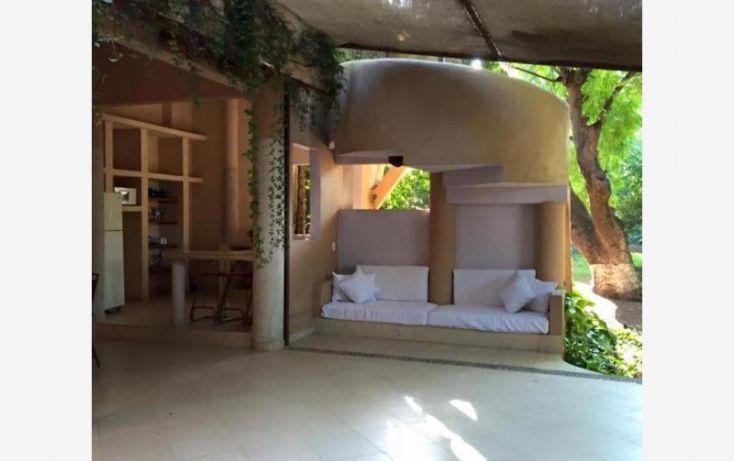 Foto de departamento en renta en callejon escondido 1, centro, xochitepec, morelos, 1648368 no 03