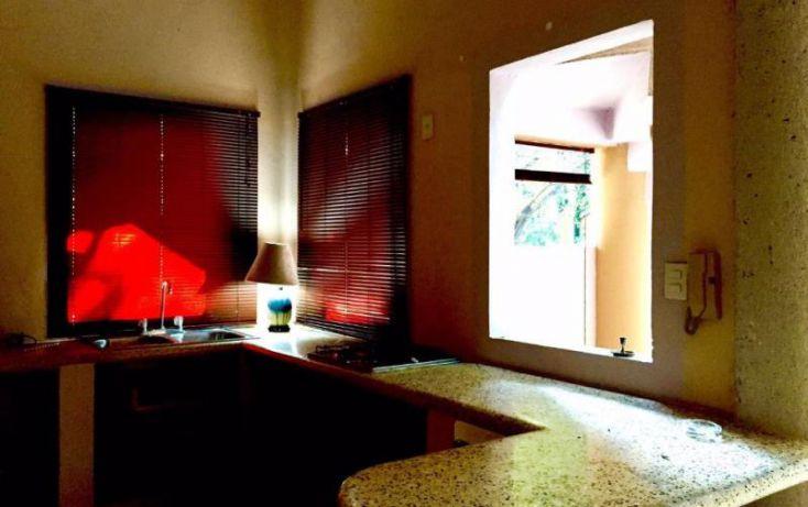Foto de departamento en renta en callejon escondido 1, centro, xochitepec, morelos, 1648368 no 07