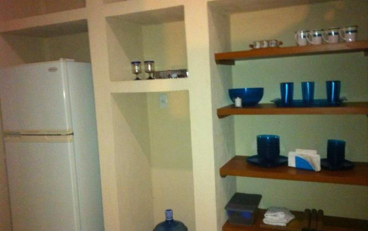 Foto de departamento en renta en callejon escondido 1, centro, xochitepec, morelos, 1648368 no 13