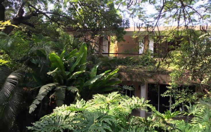 Foto de departamento en renta en callejon escondido 1, centro, xochitepec, morelos, 1648368 no 27