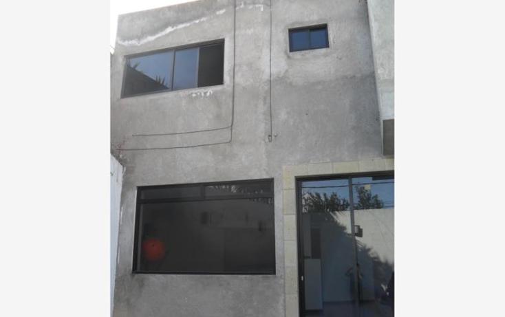 Foto de terreno habitacional en venta en callejon esfuerzo 00, pueblo de santa ursula coapa, coyoacán, distrito federal, 1392963 No. 04