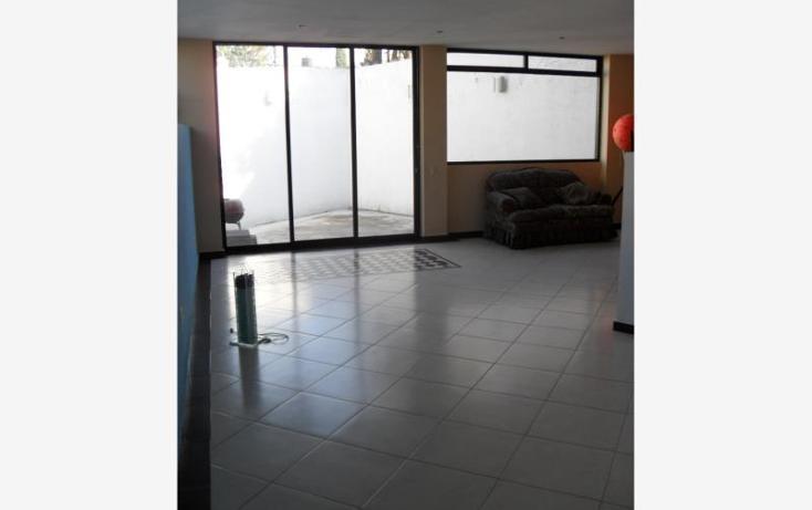 Foto de terreno habitacional en venta en callejon esfuerzo 00, pueblo de santa ursula coapa, coyoacán, distrito federal, 1392963 No. 05