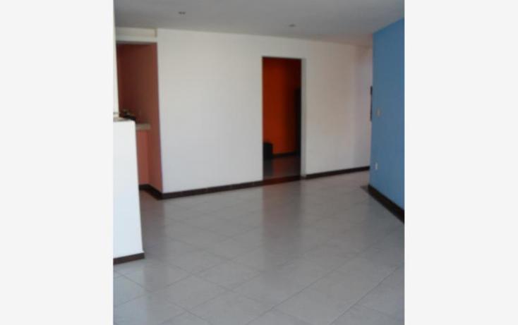 Foto de terreno habitacional en venta en callejon esfuerzo 00, pueblo de santa ursula coapa, coyoacán, distrito federal, 1392963 No. 07