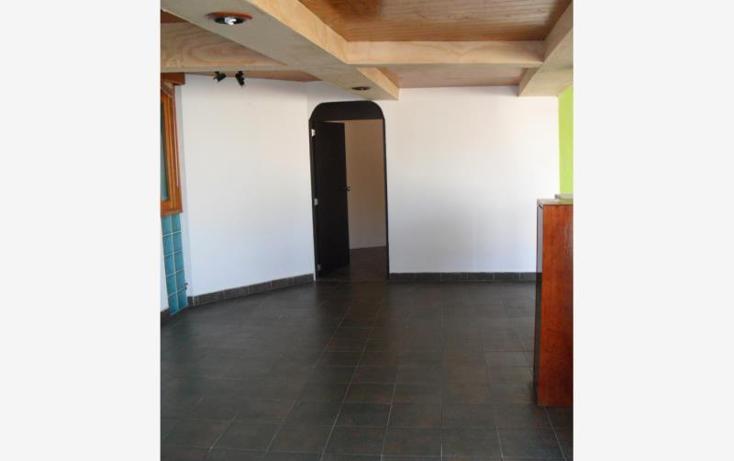 Foto de terreno habitacional en venta en callejon esfuerzo 00, pueblo de santa ursula coapa, coyoacán, distrito federal, 1392963 No. 10