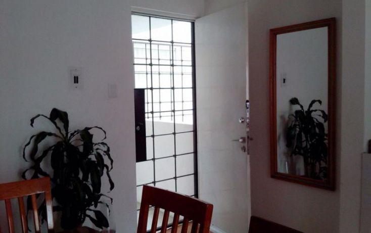 Foto de departamento en venta en callejon felipe villanueva 14, peralvillo, cuauhtémoc, df, 1816570 no 02