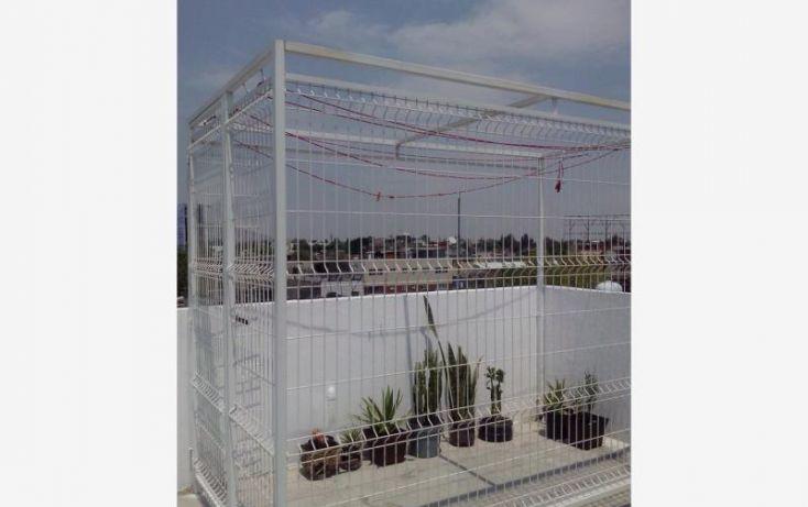 Foto de departamento en venta en callejon felipe villanueva 14, peralvillo, cuauhtémoc, df, 1816570 no 06