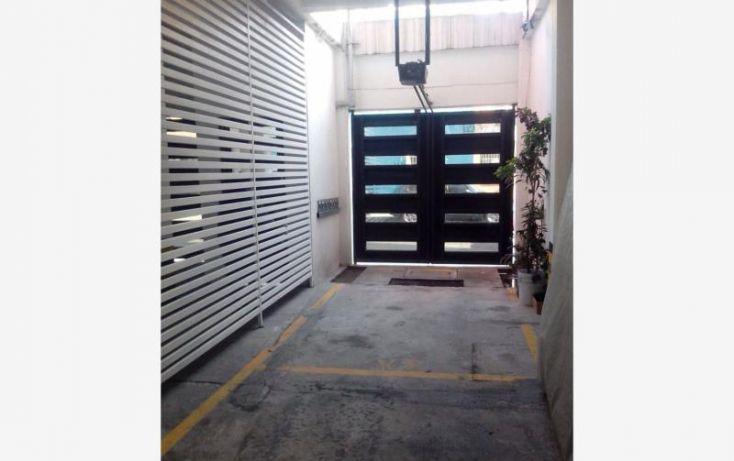 Foto de departamento en venta en callejon felipe villanueva 14, peralvillo, cuauhtémoc, df, 1816570 no 07