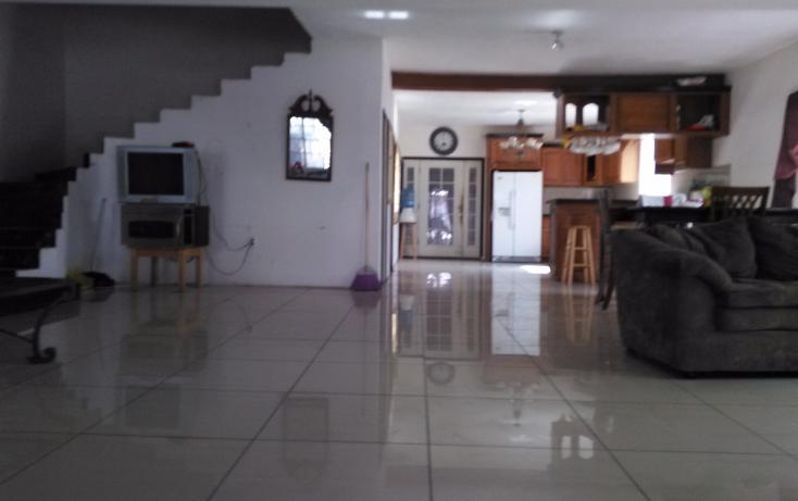 Foto de casa en venta en  , méxico lindo, tijuana, baja california, 1720820 No. 03
