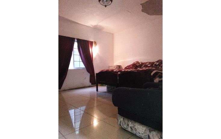 Foto de casa en venta en  , méxico lindo, tijuana, baja california, 1720820 No. 07