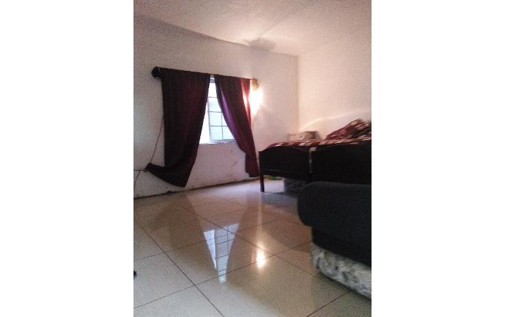 Foto de casa en venta en callejón guanajuato 23 , méxico lindo, tijuana, baja california, 1720820 No. 08