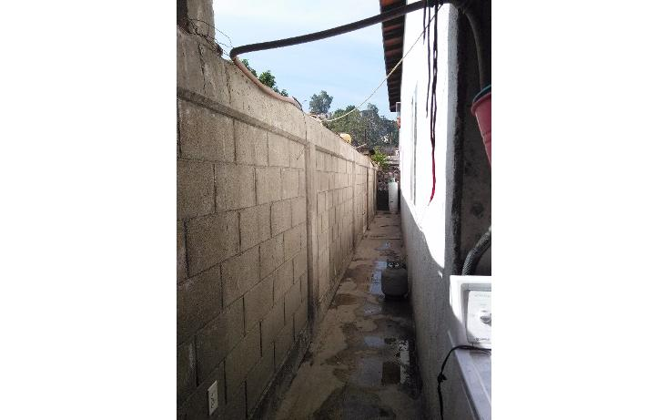 Foto de casa en venta en callejón guanajuato 23 , méxico lindo, tijuana, baja california, 1720820 No. 09