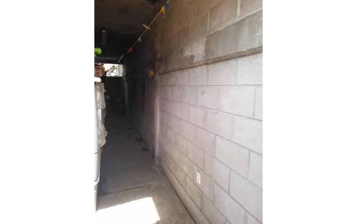 Foto de casa en venta en  , méxico lindo, tijuana, baja california, 1720820 No. 10