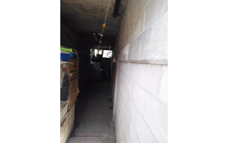 Foto de casa en venta en  , méxico lindo, tijuana, baja california, 1720820 No. 11