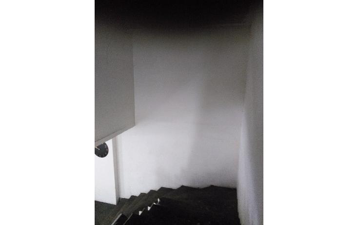 Foto de casa en venta en  , méxico lindo, tijuana, baja california, 1720820 No. 13
