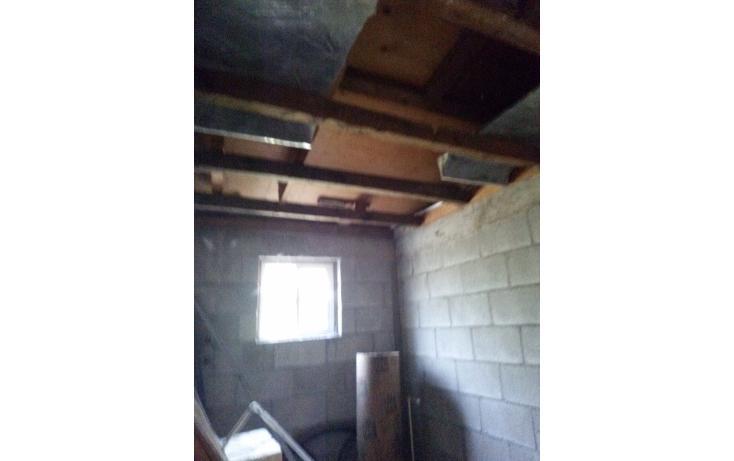 Foto de casa en venta en  , méxico lindo, tijuana, baja california, 1720820 No. 14
