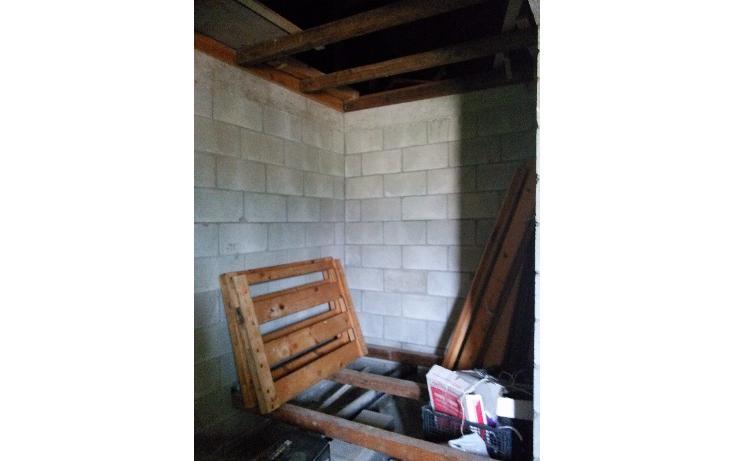 Foto de casa en venta en  , méxico lindo, tijuana, baja california, 1720820 No. 15