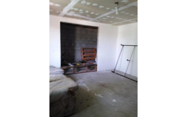 Foto de casa en venta en  , méxico lindo, tijuana, baja california, 1720820 No. 16