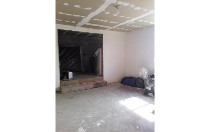 Foto de casa en venta en callejón guanajuato 23 , méxico lindo, tijuana, baja california, 1720820 No. 17