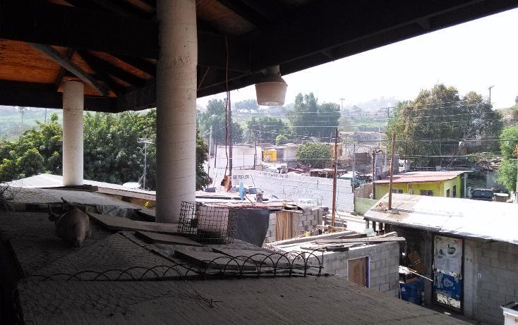 Foto de casa en venta en  , méxico lindo, tijuana, baja california, 1720820 No. 24