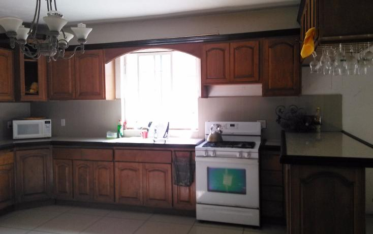 Foto de casa en venta en  , méxico lindo, tijuana, baja california, 1720820 No. 26