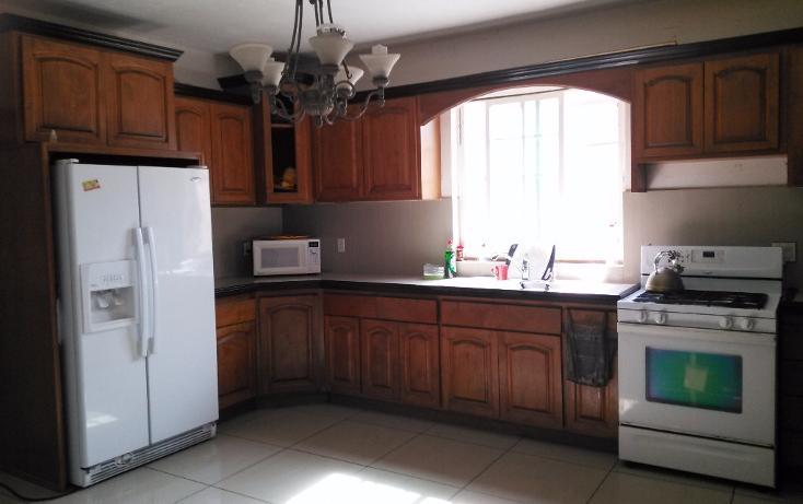 Foto de casa en venta en  , méxico lindo, tijuana, baja california, 1720820 No. 27