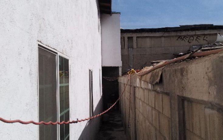 Foto de casa en venta en callejon guanajuato 23, méxico lindo, tijuana, baja california norte, 1720820 no 02