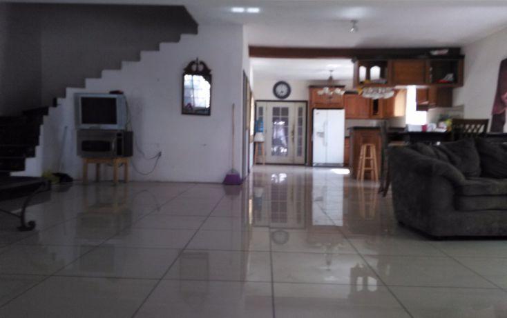 Foto de casa en venta en callejon guanajuato 23, méxico lindo, tijuana, baja california norte, 1720820 no 03