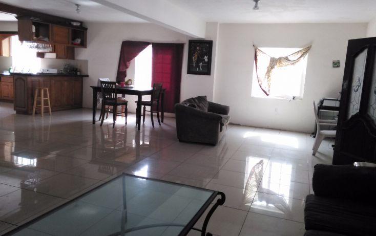 Foto de casa en venta en callejon guanajuato 23, méxico lindo, tijuana, baja california norte, 1720820 no 04