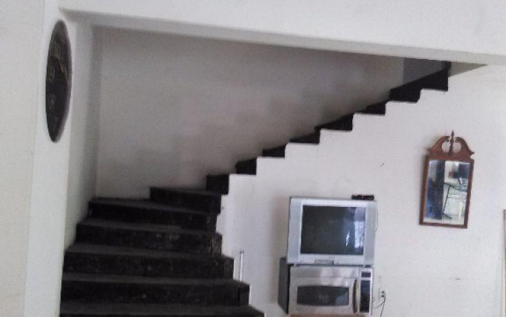 Foto de casa en venta en callejon guanajuato 23, méxico lindo, tijuana, baja california norte, 1720820 no 05