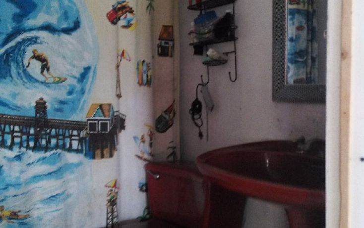 Foto de casa en venta en callejon guanajuato 23, méxico lindo, tijuana, baja california norte, 1720820 no 06