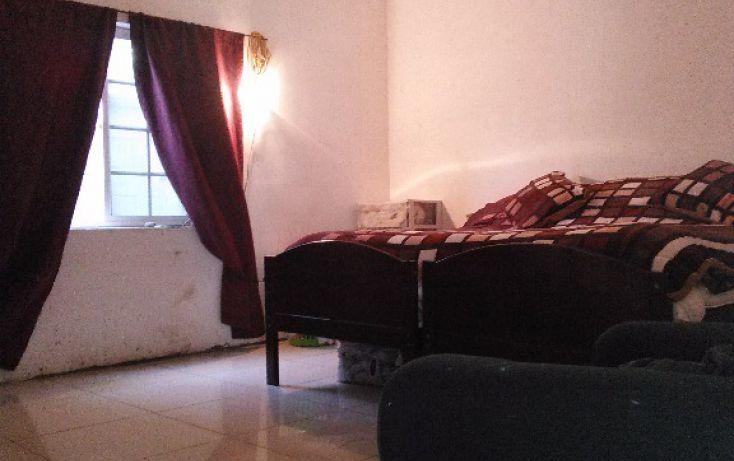 Foto de casa en venta en callejon guanajuato 23, méxico lindo, tijuana, baja california norte, 1720820 no 07