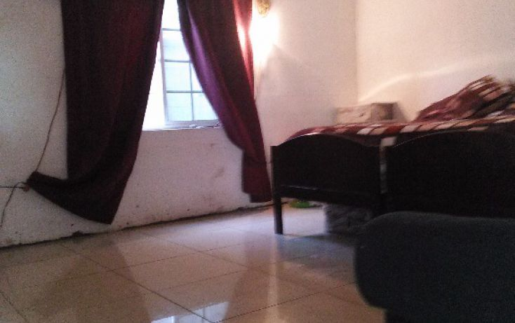 Foto de casa en venta en callejon guanajuato 23, méxico lindo, tijuana, baja california norte, 1720820 no 08