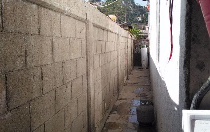 Foto de casa en venta en callejon guanajuato 23, méxico lindo, tijuana, baja california norte, 1720820 no 09