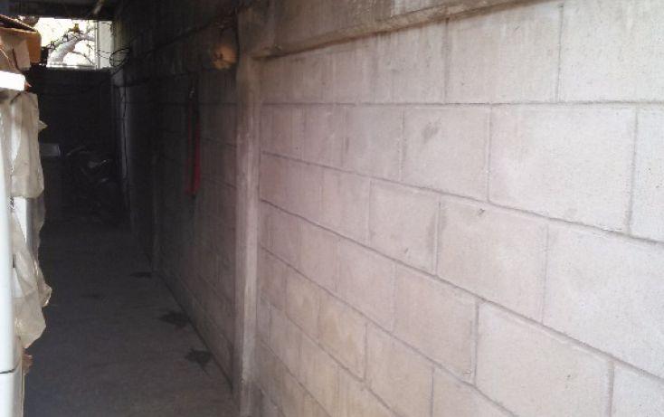 Foto de casa en venta en callejon guanajuato 23, méxico lindo, tijuana, baja california norte, 1720820 no 10