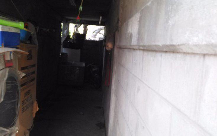 Foto de casa en venta en callejon guanajuato 23, méxico lindo, tijuana, baja california norte, 1720820 no 11