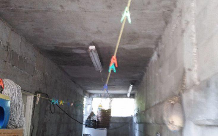 Foto de casa en venta en callejon guanajuato 23, méxico lindo, tijuana, baja california norte, 1720820 no 12