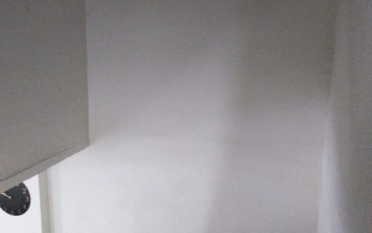 Foto de casa en venta en callejon guanajuato 23, méxico lindo, tijuana, baja california norte, 1720820 no 13