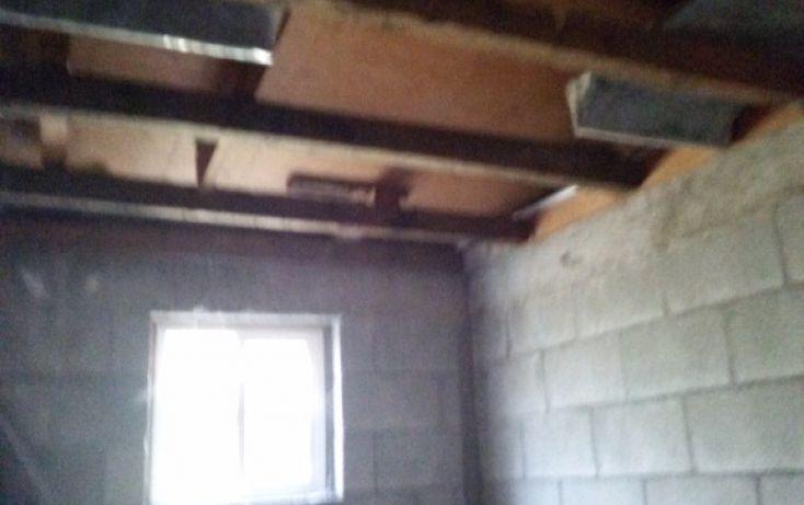 Foto de casa en venta en callejon guanajuato 23, méxico lindo, tijuana, baja california norte, 1720820 no 14