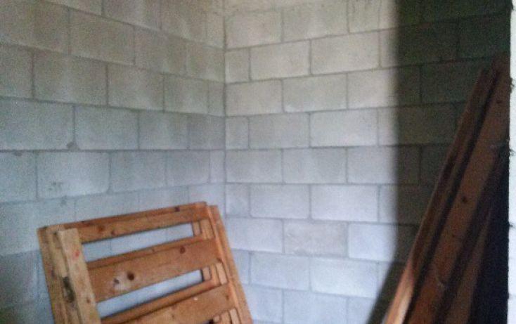 Foto de casa en venta en callejon guanajuato 23, méxico lindo, tijuana, baja california norte, 1720820 no 15
