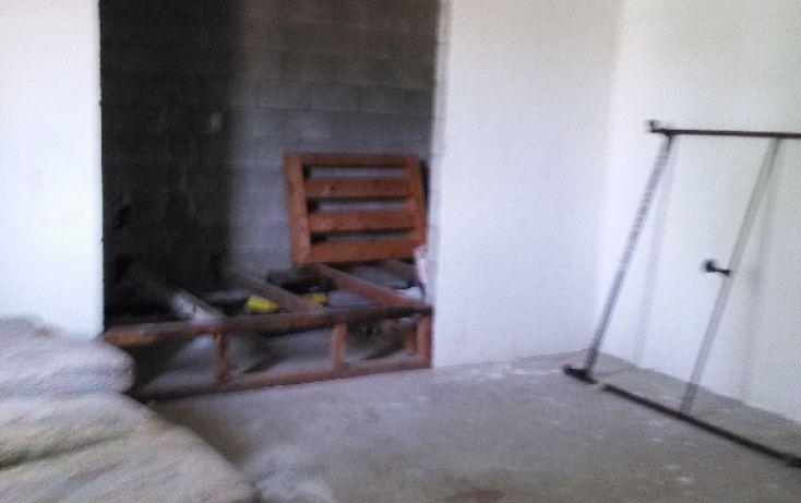 Foto de casa en venta en callejon guanajuato 23, méxico lindo, tijuana, baja california norte, 1720820 no 16