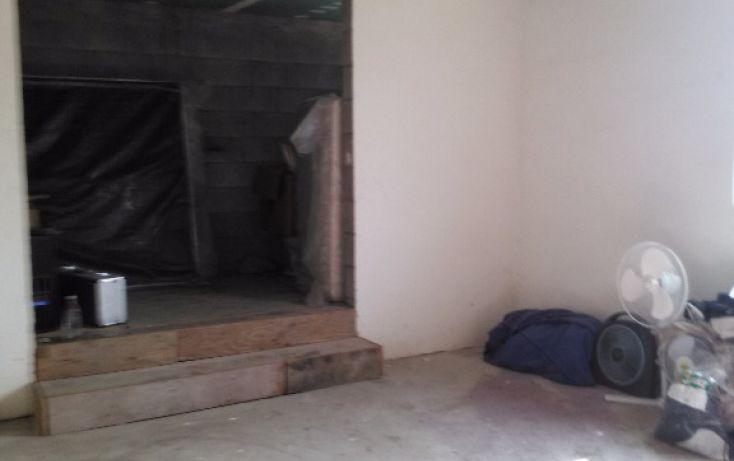 Foto de casa en venta en callejon guanajuato 23, méxico lindo, tijuana, baja california norte, 1720820 no 17