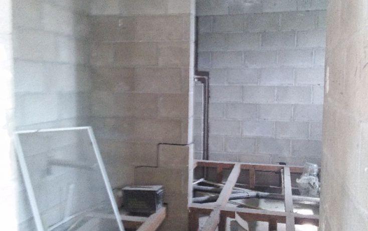 Foto de casa en venta en callejon guanajuato 23, méxico lindo, tijuana, baja california norte, 1720820 no 18